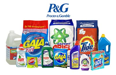 "assignment 1 procter and gamble company Assignment 1: company selection & overview procter & gamble this is an analytical written assessment of the company procter & gamble mastership of the marketing elements ""big m"" and ""little m."