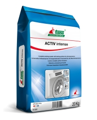 Средства для стирки TANA Active intense